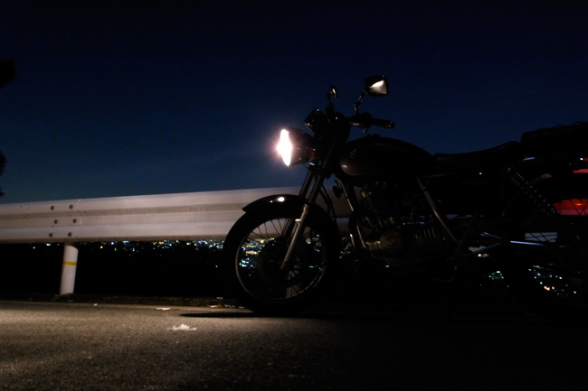 生きててよかった! フラワーカンパニーズの深夜高速が熱い!