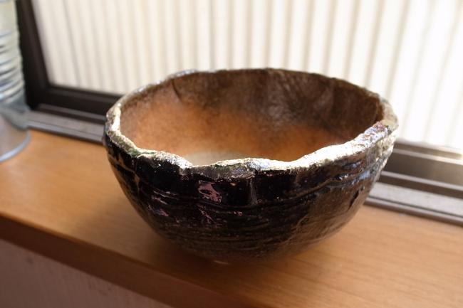 盆栽用の鉢