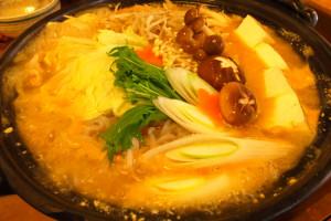 丹波篠山にぼたん鍋を食べに行ってきた