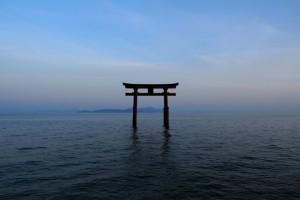 琵琶湖一周ツーリング2016 後編