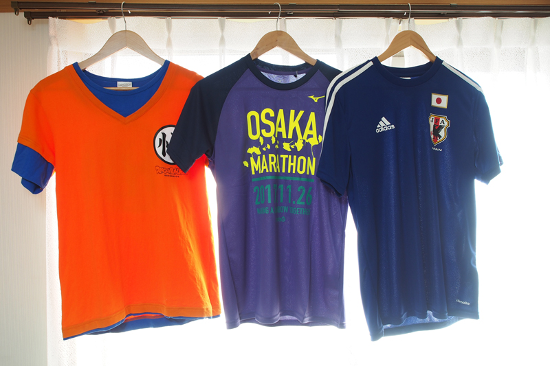 決戦!大阪マラソン2017! 出るか悲願のサブ4達成!?<プロローグ編>