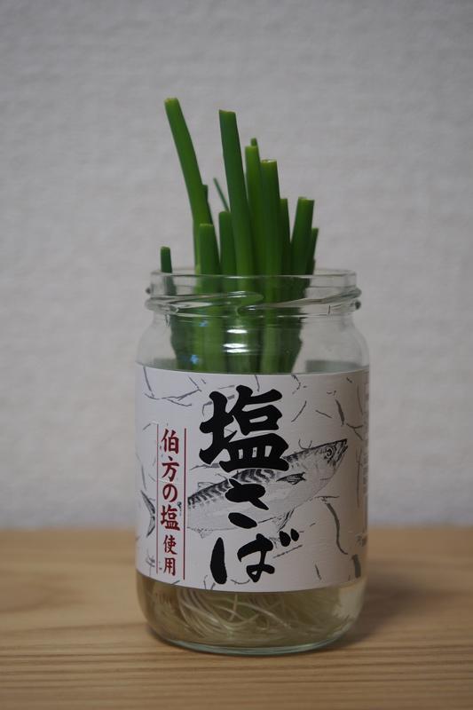 青ねぎの再生栽培観察記